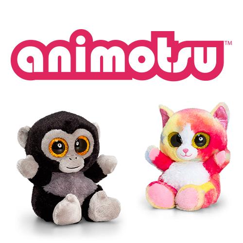 Animotsu